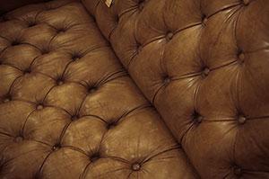 arredamento divani su misura