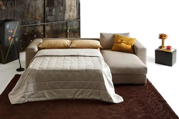 Produzione divani design a prezzo di produzione for Letto design offerta