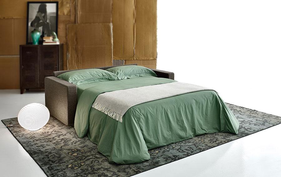 Divano letto penny aperto convert casa arredamento interni design - Divano letto aperto ...