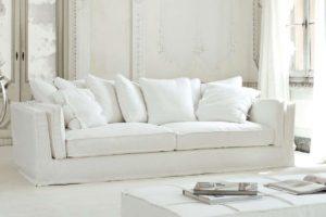 divano classico raphael