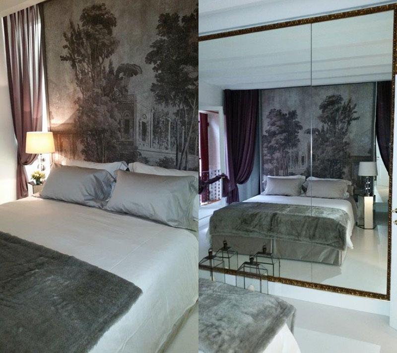 Realizzazione asolo convert casa arredamento interni - Design arredamento interni ...