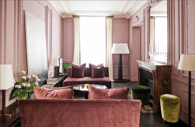 Archivi portfolio convert casa arredamento interni for Arredamento venezia