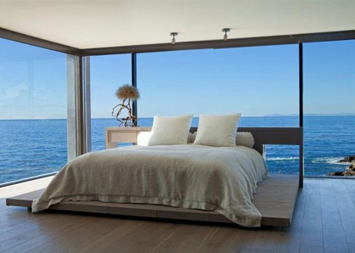 Arredamento Interni Casa Al Mare : Arredamento mare progettazione design su misura