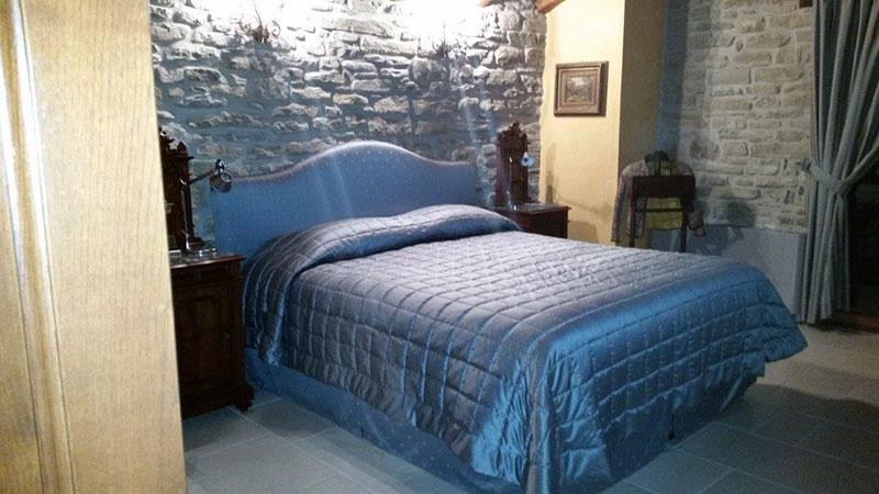 Realizzazione toscana convert casa arredamento interni for Casa interni design