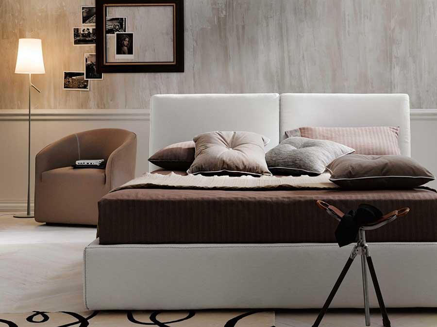 Bonnie convert casa arredamento interni design - Arredamento interni design ...