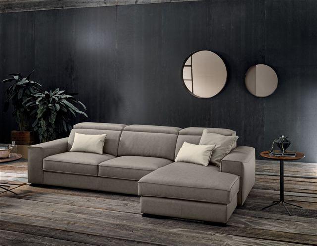 Duvall convert casa arredamento interni design - Arredamento interni design ...