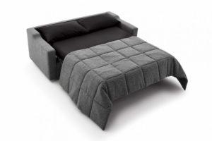 DELL divano letto