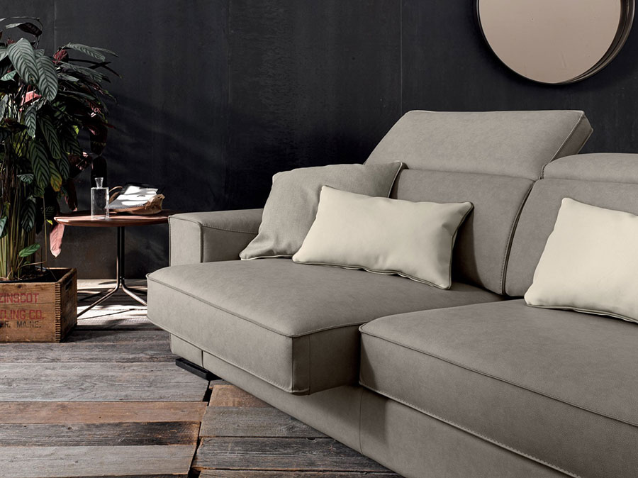 Duvall convert casa arredamento interni design for Arredamento in saldo