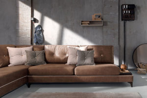 divano moderno Job