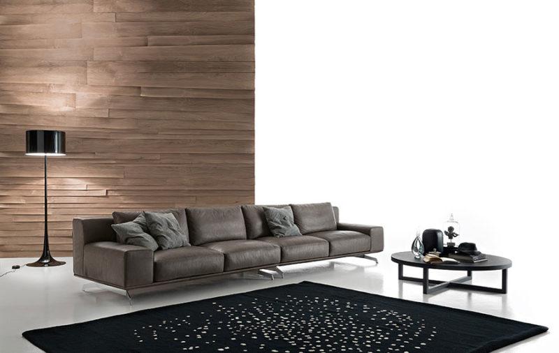 Nolt convert casa arredamento interni design - Arredamento interni design ...