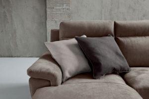 divano moderno Plauto penisola