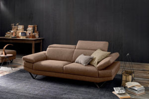 divano moderno York