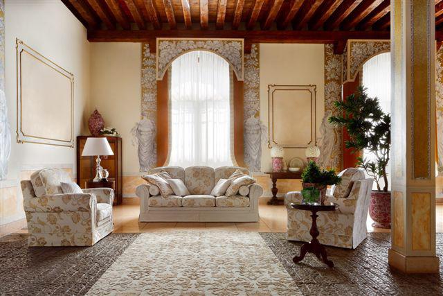 Loten convert casa arredamento interni design for Casa interni design