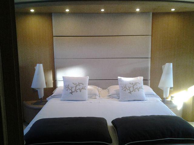 arredamento-yacht - Convert Casa - Arredamento Interni & Design