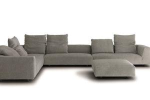 rifacimento divani design