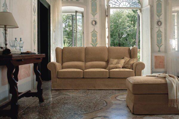 EP  690€ - Convert Casa - Arredamento Interni & Design