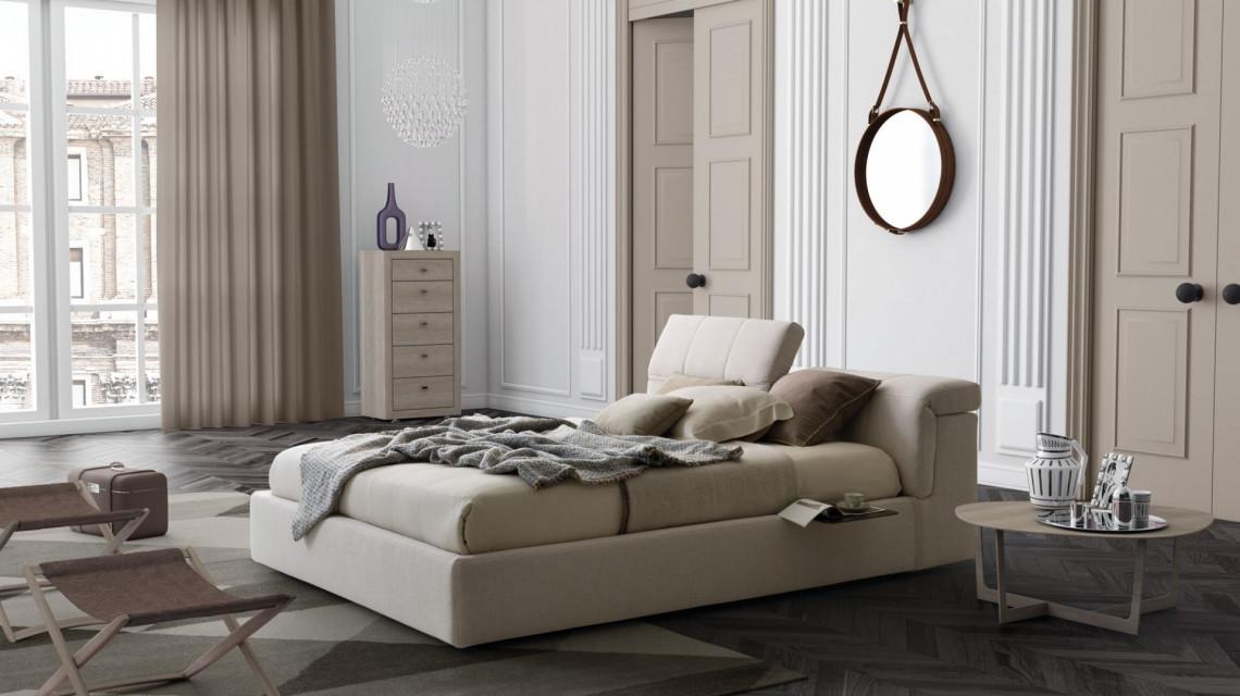 Home convert casa arredamento interni design - Arredamento interni design ...