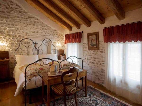 Arredamento stanza alberghi convert casa arredamento for Casa interni design