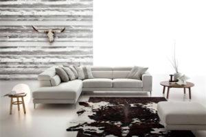 Divani Design Outlet ~ Idee per il design della casa
