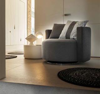 Ka pg convert casa arredamento interni design for Outlet poltrone design