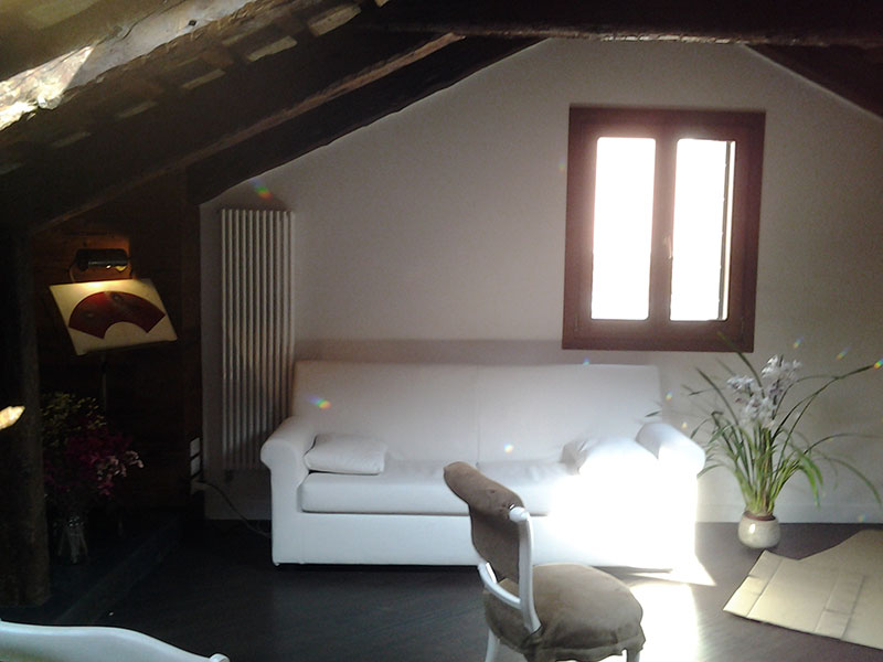 Arredamenti interni convert casa arredamento interni - Arredamenti interni casa ...