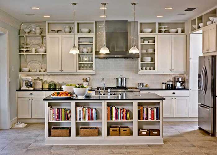 Arredamento Cucine di Design - Progettazione e Vendita