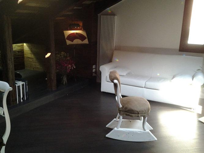Realizzazione villa sardegna convert casa arredamento interni design for Arredatori di interni