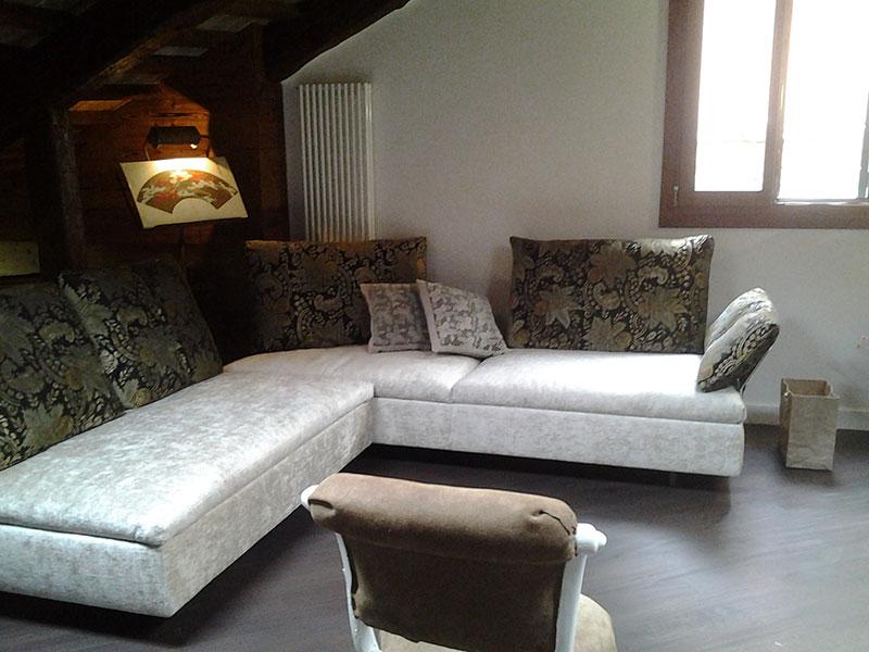 Disegnatori interni convert casa arredamento interni - Arredamento interni design ...