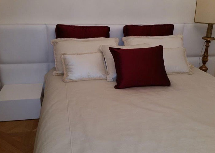 Arredamento design camera convert casa arredamento - Design arredamento interni ...
