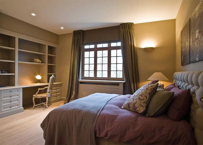 Arredamento stanza convert casa arredamento interni - Arredamento interni design ...