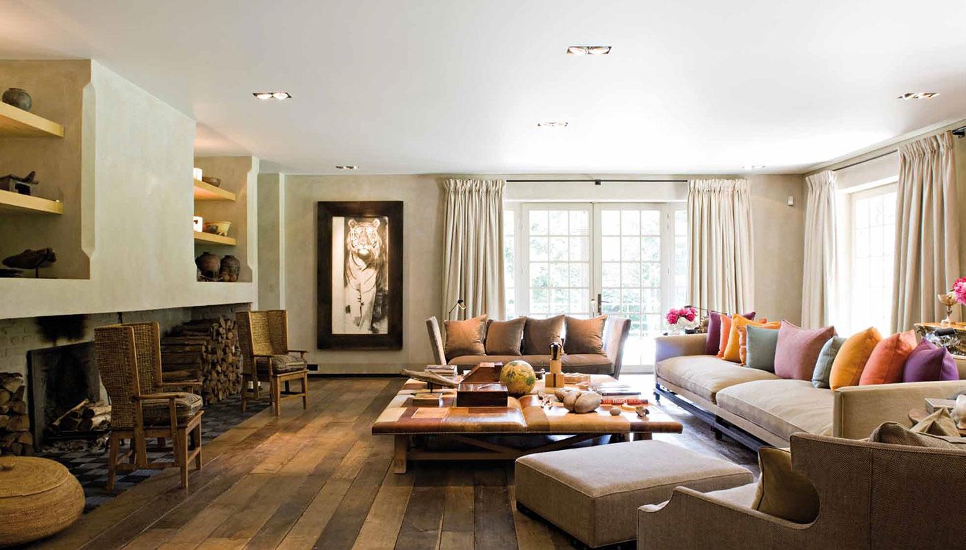 Convert casa arredamento interni divani - Arredamento interni casa ...