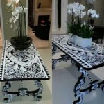 tavolo design arredamento