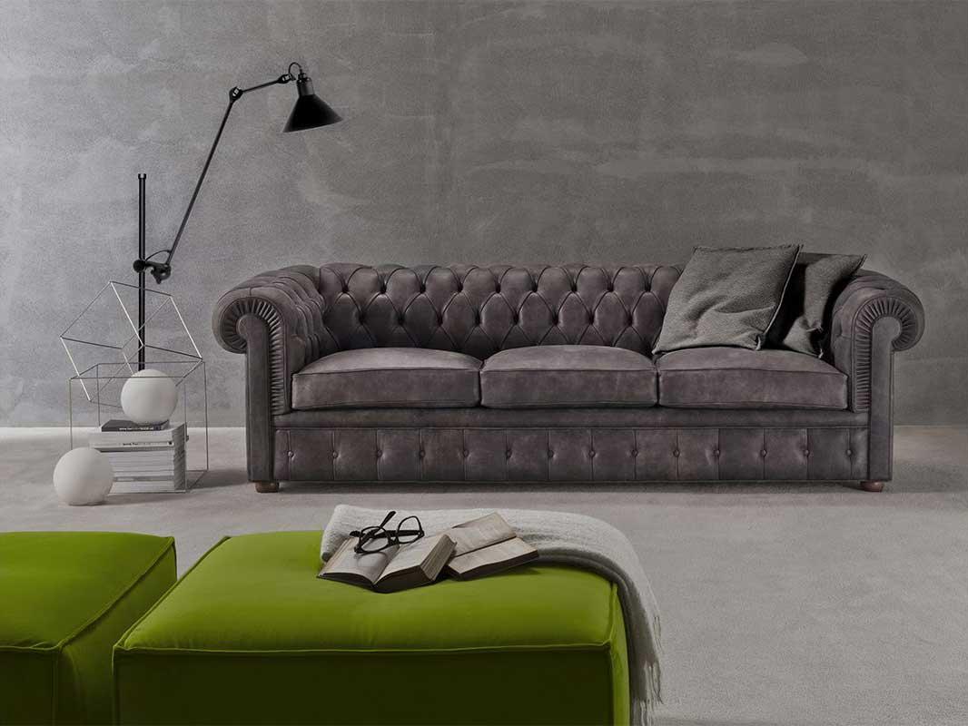 Regent convert casa arredamento interni design for Casa interni design