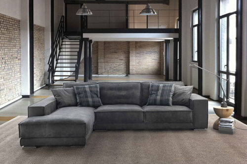 Shont convert casa arredamento interni design for Arredamento in saldo