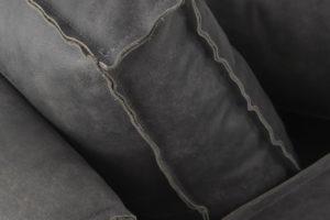 divano design offerta