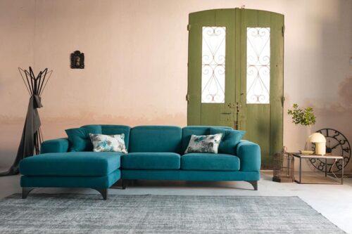 divano moderno Smith