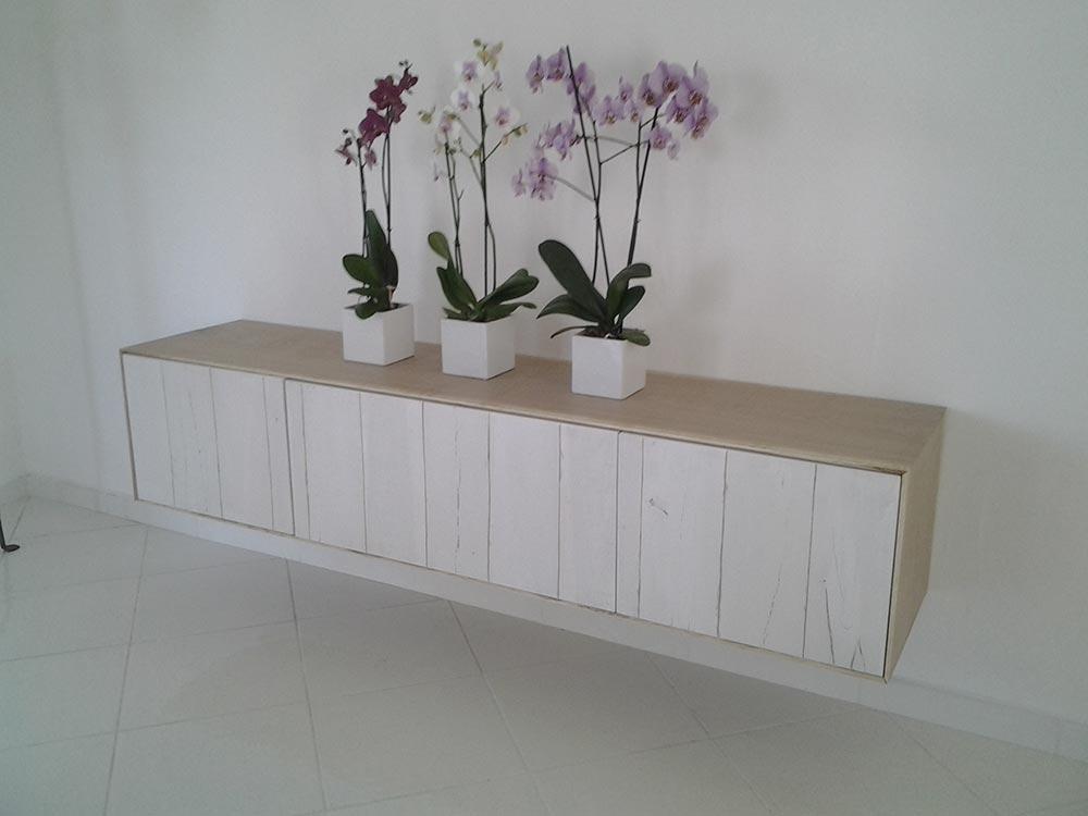Arredamento casa mare 5 convert casa arredamento for Arredamento interni