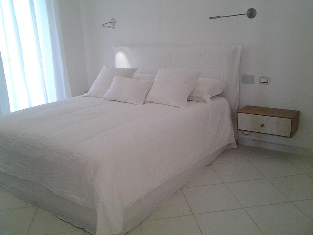 Arredamento casa mare11 convert casa arredamento for Arredamento interni