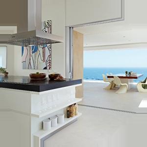 Arredamento mare mediterraneo convert casa arredamento for Arredamento mediterraneo