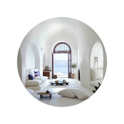 Arredatori mare convert casa arredamento interni design - Arredatori di interni ...