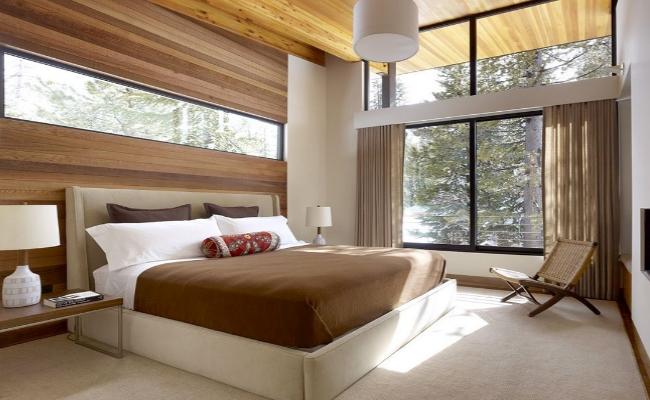 Arredare casa secondo il feng shui convert casa arredamento interni design - Feng shui colori camera da letto ...
