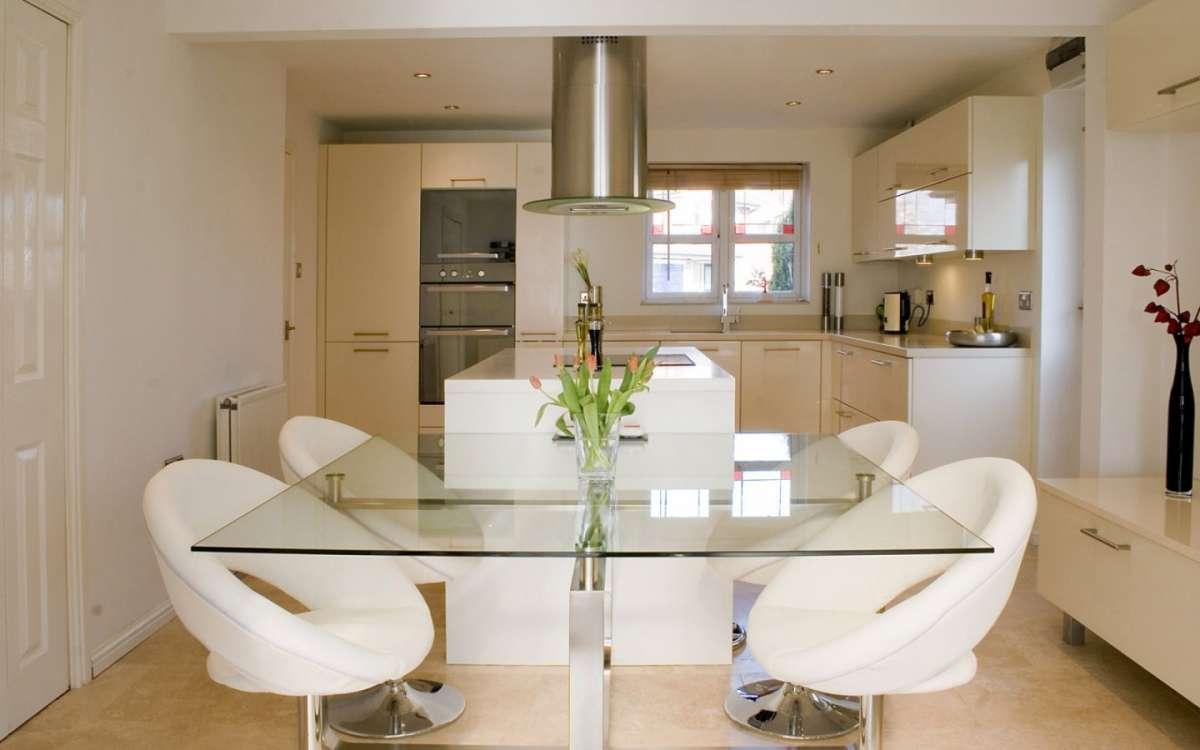 arredamento-cucina-feng-shui - Convert Casa - Arredamento Interni ...