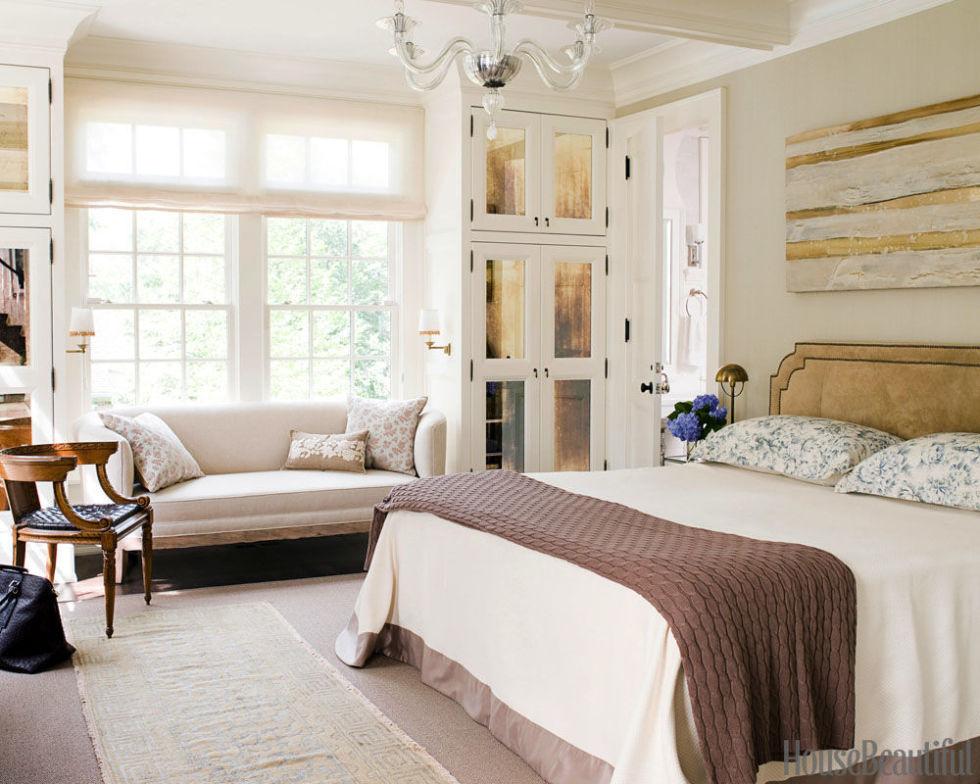 Arredare casa secondo il feng shui convert casa arredamento interni design - Feng shui specchio camera letto ...