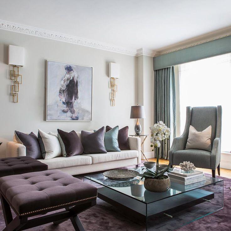 Arredare casa secondo il feng shui convert casa for Arredo salotto design