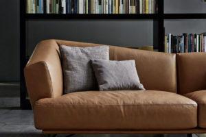 divano pelle why offerta