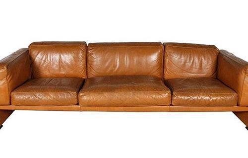 Sedie Francesi Usate : Outlet vintage divani poltrone sedie tavoli e armadi