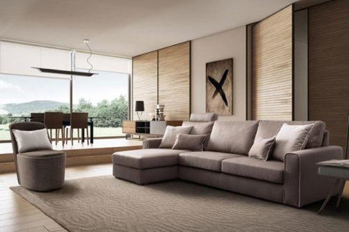 Outlet Divani - Convert Casa - Arredamento Interni & Design