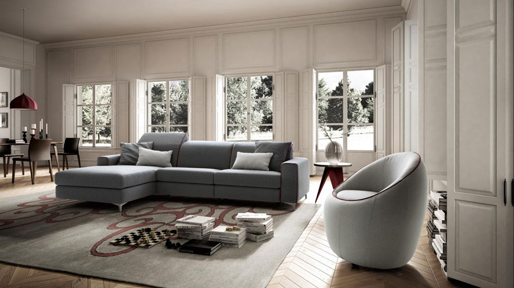 Dabbling convert casa arredamento interni design - Arredamento interni design ...