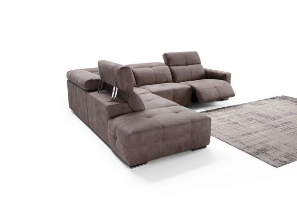 divano relax teo