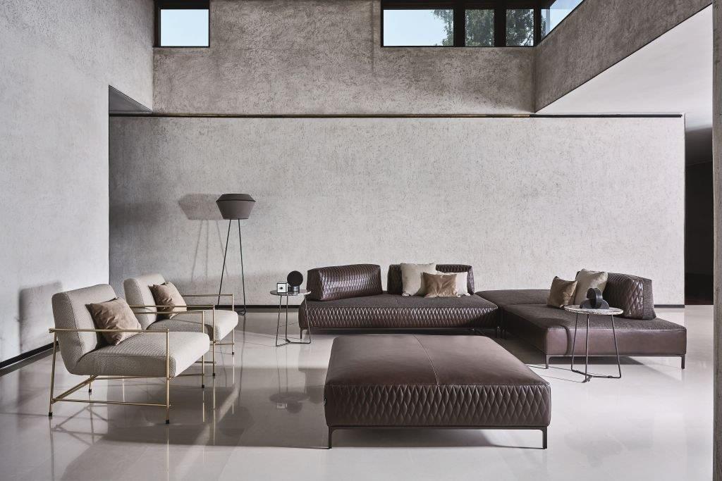 Soft convert casa arredamento interni design for Arredamento in saldo